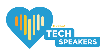 Mozilla TechSpeakers