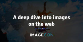 A deep dive into images on the web